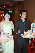 佳宜 竹東訂婚新祕:DSC_2841