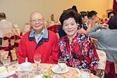 志翔 文鈴結婚婚禮記錄-3:JPH_1181.jpg