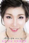 乾燥玫瑰妝 妝容教學:IMG_3952-1.jpg