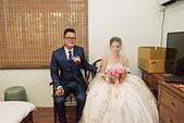 志翔 文鈴結婚婚禮記錄-3:JPH_0923.jpg