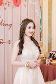 凱軍文婷婚宴-5:JPH_4171.jpg