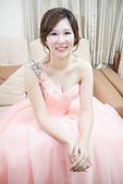 鉅偉 佩蒨訂婚婚禮紀錄文定前花絮-1:IMG_9872.jpg