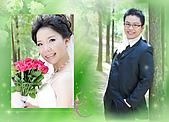 毅俊鳳琴婚紗照:a6.jpg