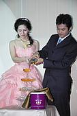佳宜 竹東訂婚新祕:DSC_2819