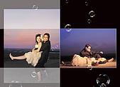 毅俊鳳琴婚紗照:a7.jpg