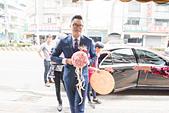 志翔 文鈴結婚婚禮記錄-2:JPH_0386.jpg