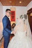 志翔 文鈴結婚婚禮記錄-3:JPH_0900.jpg