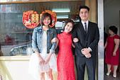 志翔 文鈴結婚婚禮記錄-1:JPH_0082.jpg