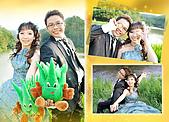 毅俊鳳琴婚紗照:a9.jpg
