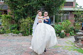 志翔 文鈴結婚婚禮記錄-3:JPH_1047.jpg