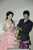 佳宜 竹東訂婚新祕:DSC_2820