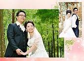 毅俊鳳琴婚紗照:a11.jpg