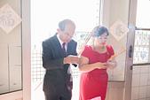 志翔 文鈴結婚婚禮記錄-1:JPH_0025.jpg