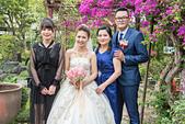 志翔 文鈴結婚婚禮記錄-3:JPH_1013.jpg