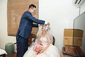志翔 文鈴結婚婚禮記錄-3:JPH_0940.jpg