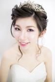 乾燥玫瑰妝 妝容教學:IMG_3993.JPG