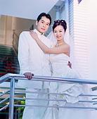 浪漫國際婚紗孫建輝&燕君:數位婚紗攝影  新娘秘書 023
