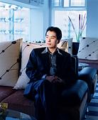 浪漫國際婚紗孫建輝&燕君:數位婚紗攝影  新娘秘書 05