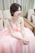 鉅偉 佩蒨訂婚婚禮紀錄文定前花絮-1:IMG_9873.jpg