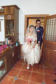 志翔 文鈴結婚婚禮記錄-3:JPH_0910.jpg