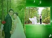 毅俊鳳琴婚紗照:a16.jpg