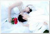 瓊玲墾丁拍婚紗2:DSC_1575_nEO_IMG.jpg