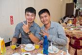 志翔 文鈴結婚婚禮記錄-3:JPH_1141.jpg