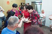 志翔 文鈴結婚婚禮記錄-1:JPH_0104.jpg