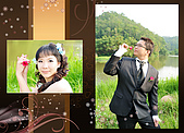 毅俊鳳琴婚紗照:a17.jpg