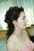 佳宜 竹東訂婚新祕:DSC_2717