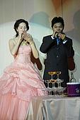 佳宜 竹東訂婚新祕:DSC_2823
