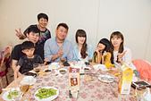 志翔 文鈴結婚婚禮記錄-3:JPH_1239.jpg