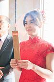 志翔 文鈴結婚婚禮記錄-1:JPH_0059.jpg
