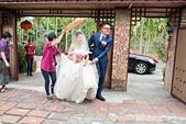 志翔 文鈴結婚婚禮記錄-3:JPH_0873.jpg