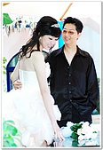 瓊玲墾丁拍婚紗2:DSC_1339_nEO_IMG.jpg