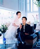 浪漫國際婚紗孫建輝&燕君:數位婚紗攝影  新娘秘書 06