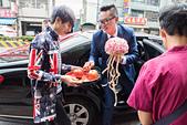 志翔 文鈴結婚婚禮記錄-2:JPH_0381.jpg