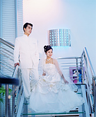 浪漫國際婚紗孫建輝&燕君:數位婚紗攝影  新娘秘書 08