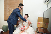 志翔 文鈴結婚婚禮記錄-3:JPH_0952.jpg