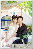 瓊玲墾丁拍婚紗2:DSC_1342_nEO_IMG.jpg