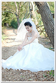 洽助佳樺婚紗照:image127_nEO_IMG.jpg