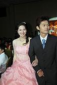 佳宜 竹東訂婚新祕:DSC_2809