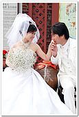 ☆╮小丸藝兒╭☆的塗鴨筆記:DSC_6425_nEO_IMG.jpg