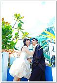 瓊玲墾丁拍婚紗2:DSC_1348_nEO_IMG.jpg