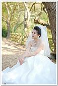 洽助佳樺婚紗照:image129_nEO_IMG.jpg