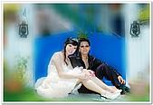 瓊玲墾丁拍婚紗2:DSC_1351_nEO_IMG.jpg