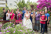 志翔 文鈴結婚婚禮記錄-3:JPH_1023.jpg