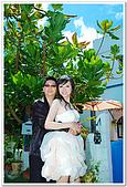 瓊玲墾丁拍婚紗2:DSC_1356_nEO_IMG.jpg