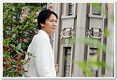 ☆╮小丸藝兒╭☆的塗鴨筆記:DSC_6450_nEO_IMG.jpg