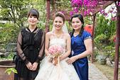 志翔 文鈴結婚婚禮記錄-3:JPH_1009.jpg